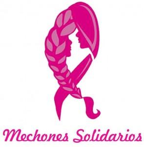 Un total de 65 peluquerías de la región colaboran con Mechones Solidarios enviando el pelo que donan sus clientes