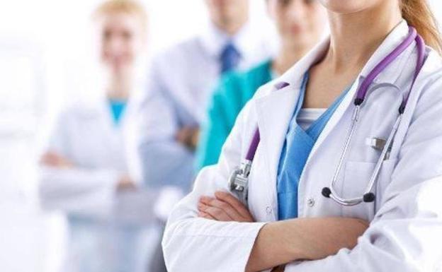 TALAVERA   El Colegio de Médicos pide una reunión con la alcaldesa para presentar el proyecto de la nueva sede