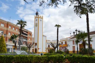 Talavera aprueba su hermanamiento con Membrilla