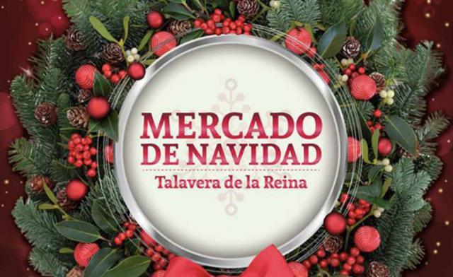 El mercado de Navidad de la ATC abre sus puertas este miércoles con 30 puestos