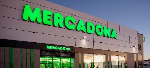 TALAVERA | Mercadona estrenará tienda eficiente en Noviembre en la avenida de Portugal
