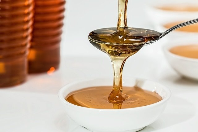 La Asociación de Apicultores de Guadalajara sugiera que la DO Miel de la Alcarria dé cabida a nuevos tipos de mieles
