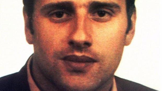 NNGG CLM recordará a Miguel Ángel Blanco en el 20 aniversario de su asesinato