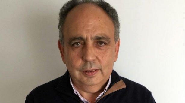 Miguel Méndez dimite como portavoz de la Plataforma en defensa del Tajo y el Alberche