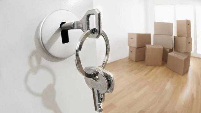 Dos detenidos en Albacete por alquilar por Internet viviendas ocupadas y defraudar más de 7.000 euros