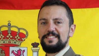 PANDEMIA | Fallece el militar que se encontraba en estado grave tras administrarle la vacuna de Astrazeneca