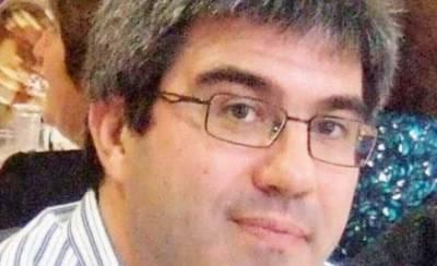 Moisés De las Heras, Premio Nacional Calicanto de Relato corto