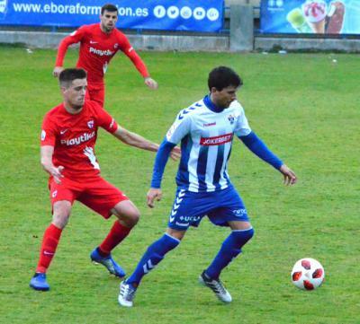 Abel Molinero firma por el Lleida Esportiu