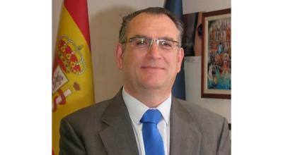 POLÍTICA | Absuelven al exalcalde 'popular' de Caudete del delito de prevaricación