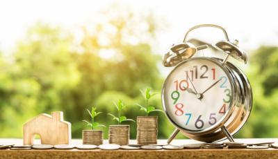ESTADO DE ALARMA | 3 meses de moratoria hipotecaria