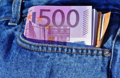 ESTADO DE ALARMA | ¿Quieres ser millonario? Vuelve la Primitiva y el Euromillón