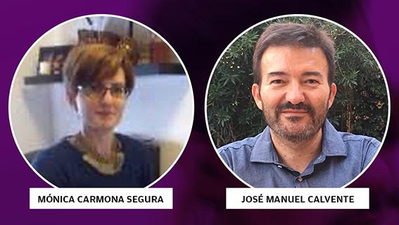JUSTICIA   El talaverano José J. Gregorio ya preguntó en mayo por la supuesta financiación irregular de PODEMOS