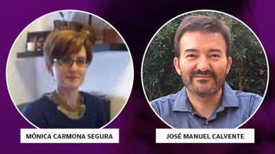 JUSTICIA | El talaverano José J. Gregorio ya preguntó en mayo por la supuesta financiación irregular de PODEMOS