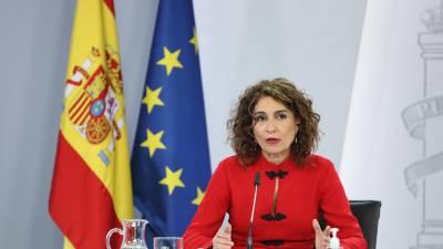 COVID   El Gobierno pide a las CCAA no relajar las medidas: 'Contra el virus no hay atajos'