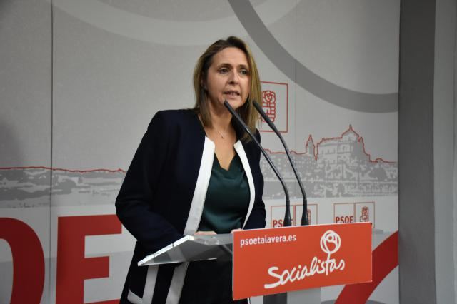 Acusan a Ramos de hacer un uso electoralista y 'saltarse las reglas del juego' con la campaña contra la violencia de género