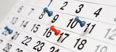 UGT CLM rechaza las aperturas de comercios en domingos y festivos aprobadas para 2020
