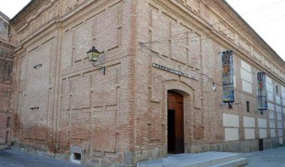 COVID-19   Los museos dependientes de la Junta tendrán entrada gratuita