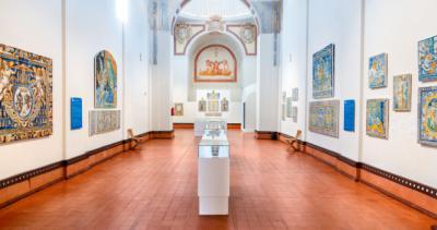 TALAVERA | Anuncian la reapertura del Museo Ruiz de Luna