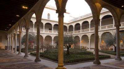 Una gran exposión mostrará en Toledo los 'orígenes de España'