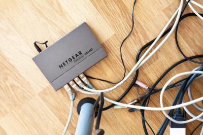 AYUDAS   El Gobierno subvenciona la extensión de banda ancha en zonas rurales de Toledo