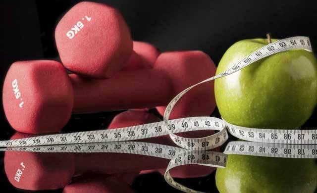 Te presentamos algunas claves para perder peso y
