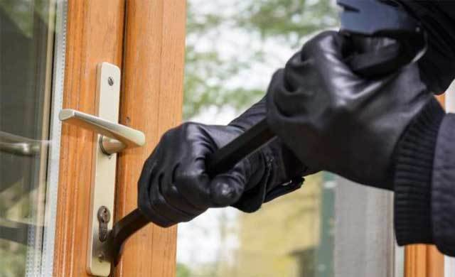 Consejos de la Policía: ¿cómo evitar robos en mi hogar durante vacaciones?