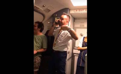 'Dos euritos' la versión de altura del 'Despacito' (VÍDEO)