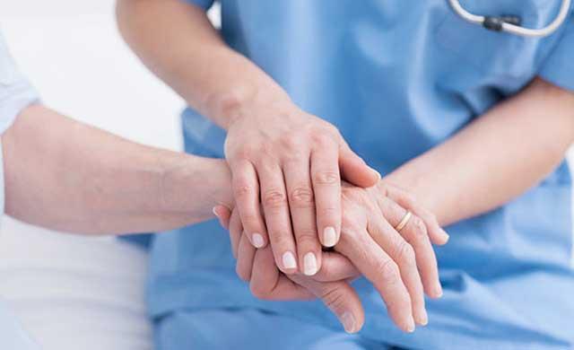 Una consultora de RRHH de Alemania busca enfermeras españolas