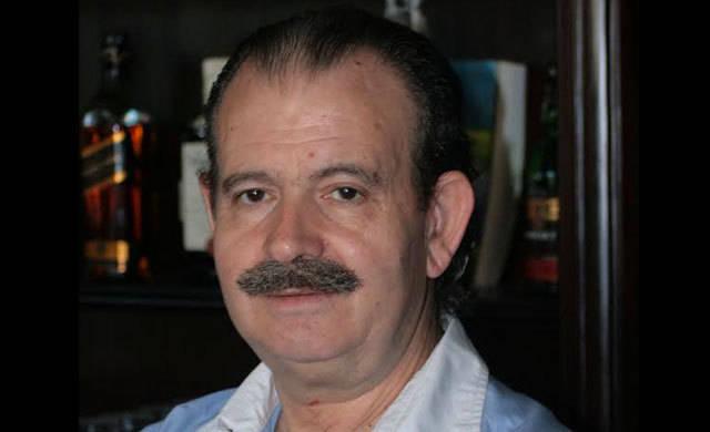 Fallece el conocido hostelero talaverano Pedro Morales