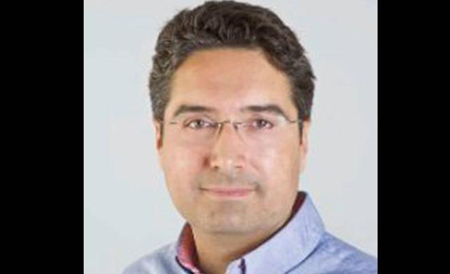El funeral del periodista Jesús Javier Rodríguez será esta tarde