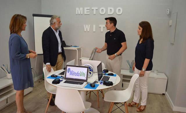 Método Wits, el innovador sistema educativo utilizado por la NASA