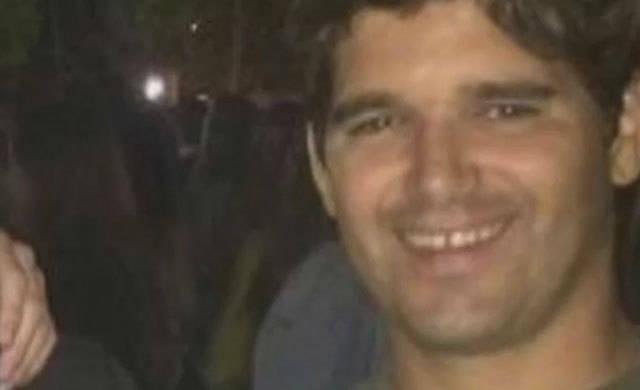 El Gobierno y la familia confirman la muerte de Ignacio Echeverría