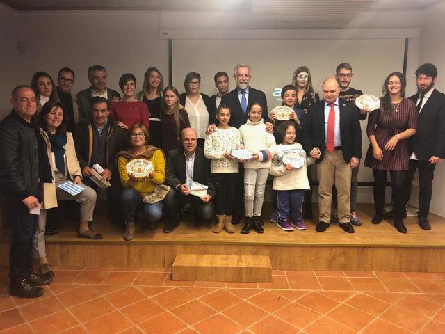 El I Concurso Fotográfico 'Mi Rincón de Talavera', del IES Puerta de Cuartos, ya tiene ganadores