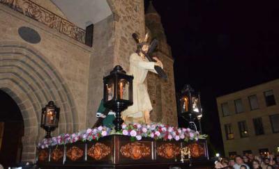 Castilla-La Mancha se convierte en referencia de turismo en Semana Santa