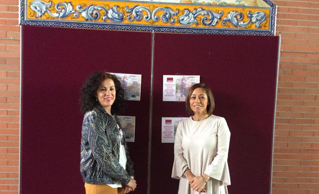 UCLM Talavera y el Instituto de la Mujer, contra la mutilación genital femenina