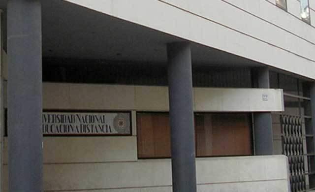 La UNED abre el plazo de preinscripción para 70 Másteres oficiales