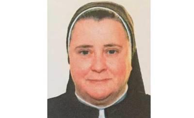 Paloma García del Río dará el Pregón de Semana Santa en Barcelona