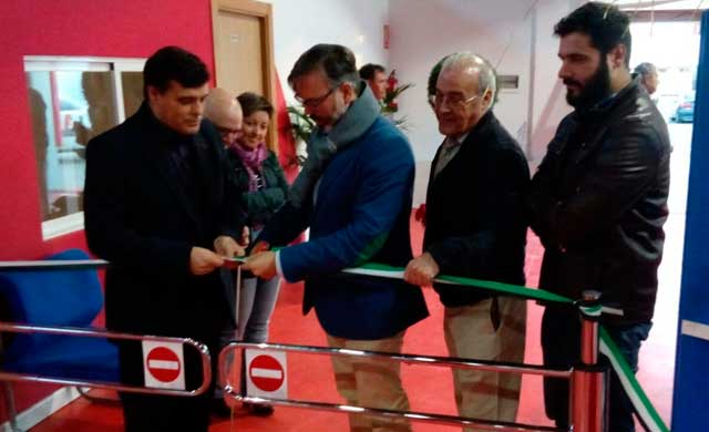Tien 21 abre una nueva tienda, de 1.500 m2, en Plasencia