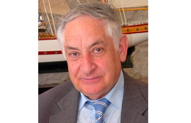 Fallece el empresario Nicolás Arnanz, gerente de Mary