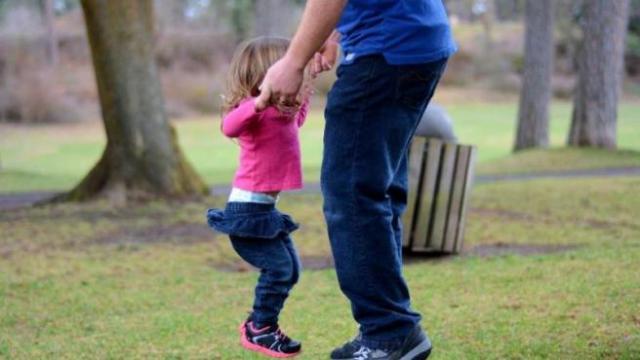 FASE 2 | Nuevos cambios en los horarios de paseo y deporte
