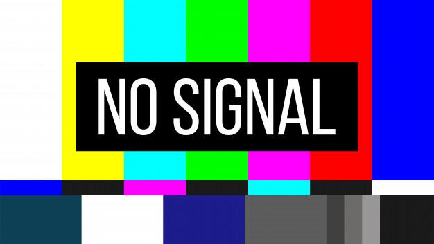 ¿Tu televisión pierde señal? Te decimos por qué