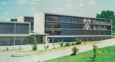 Aprobado el convenio que permite la construcción del nuevo Campus de Guadalajara