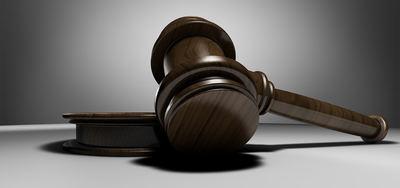 Se enfrenta a 7 años de cárcel por agredir sexualmente y retener a su amante