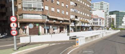 El Ayuntamiento anuncia cortes de tráfico por obras de mejora