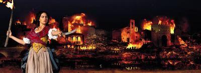 Puy du Fou levantará el telón a 15 siglos de historia de España
