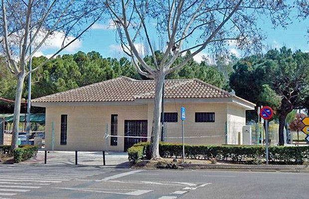 La Diputación instan a Ayuntamiento Talavera a hacer las obras necesarias para asumir la oficina de turismo