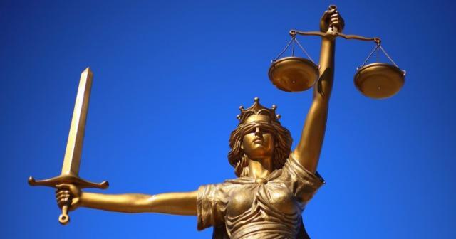 COVID-19 | OK del juez a Sanidad