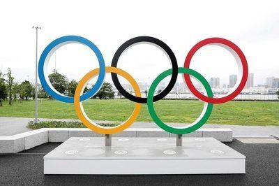 Los Juegos Olímpicos podrán cancelarse por segundo año consecutivo