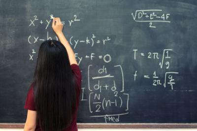 ÚLTIMA HORA | Se aplazan a 2021 las oposiciones docentes