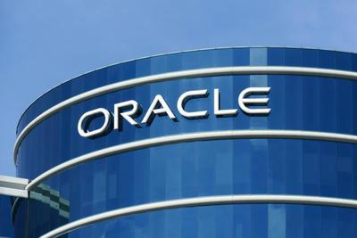 TECNOLOGÍA | La multinacional Oracle también se instala en Talavera